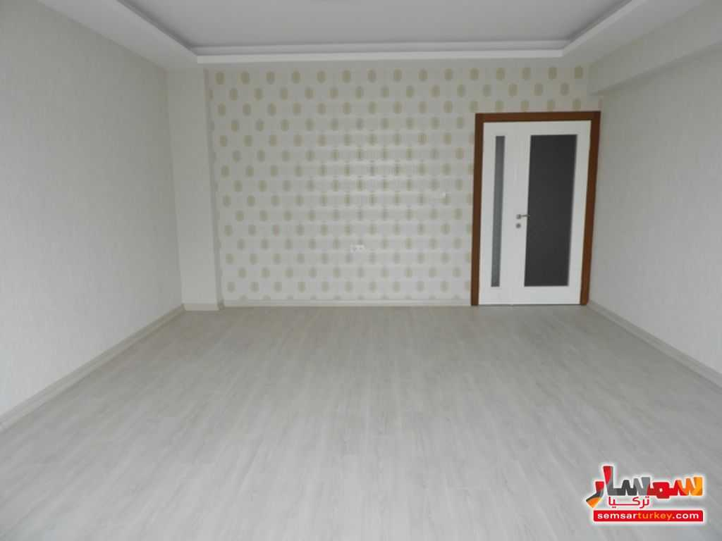 صورة 9 - 175 SQM 4 BEROOMS 1 SALLON 2 BATHS 3 TOILETS 1 BIG BALCONY-1 SMAL BALCONY FOR SALE للبيع بورصاكلار أنقرة
