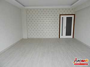 175 SQM 4 BEROOMS 1 SALLON 2 BATHS 3 TOILETS 1 BIG BALCONY-1 SMAL BALCONY FOR SALE For Sale Pursaklar Ankara - 9