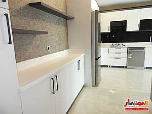 175 SQM 4 ROOMS 1 SALLON 3 BATHROOMS APARTMENT FOR SALE IN PURSAKLAR للبيع بورصاكلار أنقرة - 3