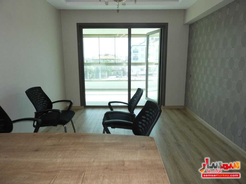صورة 13 - 175 SQM 4 ROOMS 1 SALLON 3 BATHROOMS APARTMENT FOR SALE IN PURSAKLAR للبيع بورصاكلار أنقرة