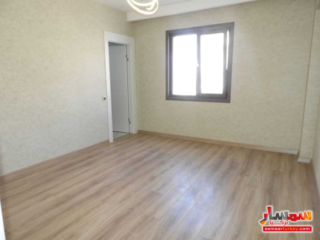 صورة 15 - 175 SQM 4 ROOMS 1 SALLON 3 BATHROOMS APARTMENT FOR SALE IN PURSAKLAR للبيع بورصاكلار أنقرة