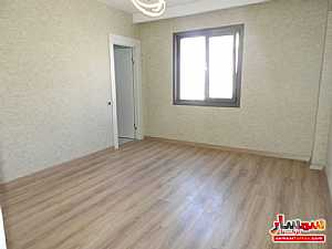 175 SQM 4 ROOMS 1 SALLON 3 BATHROOMS APARTMENT FOR SALE IN PURSAKLAR للبيع بورصاكلار أنقرة - 15