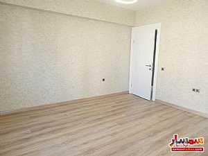 175 SQM 4 ROOMS 1 SALLON 3 BATHROOMS APARTMENT FOR SALE IN PURSAKLAR للبيع بورصاكلار أنقرة - 16