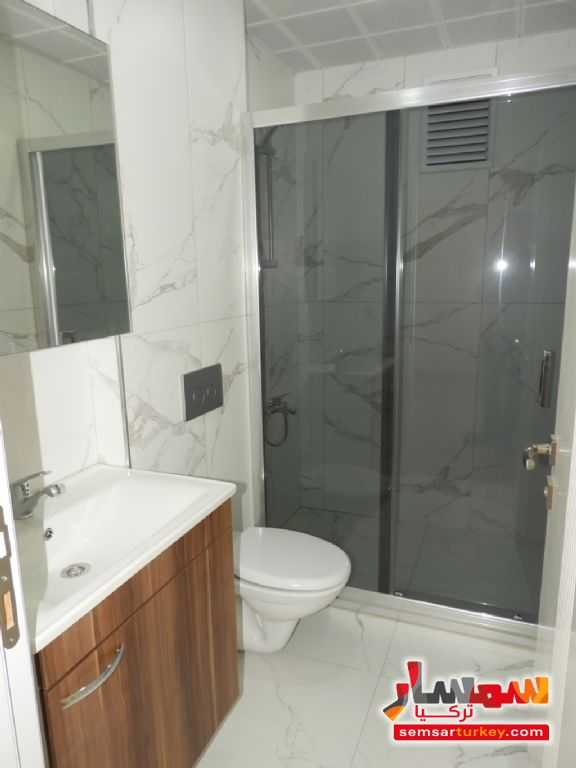 صورة 17 - 175 SQM 4 ROOMS 1 SALLON 3 BATHROOMS APARTMENT FOR SALE IN PURSAKLAR للبيع بورصاكلار أنقرة