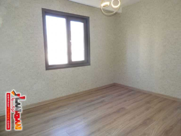 صورة 18 - 175 SQM 4 ROOMS 1 SALLON 3 BATHROOMS APARTMENT FOR SALE IN PURSAKLAR للبيع بورصاكلار أنقرة