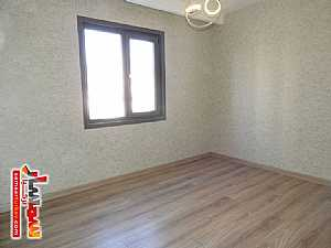 175 SQM 4 ROOMS 1 SALLON 3 BATHROOMS APARTMENT FOR SALE IN PURSAKLAR للبيع بورصاكلار أنقرة - 18