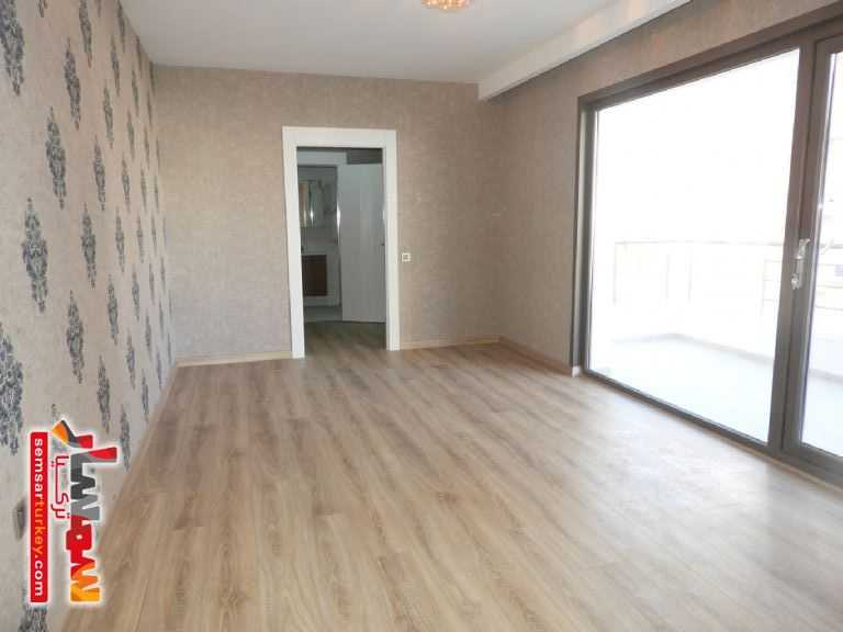 صورة 19 - 175 SQM 4 ROOMS 1 SALLON 3 BATHROOMS APARTMENT FOR SALE IN PURSAKLAR للبيع بورصاكلار أنقرة