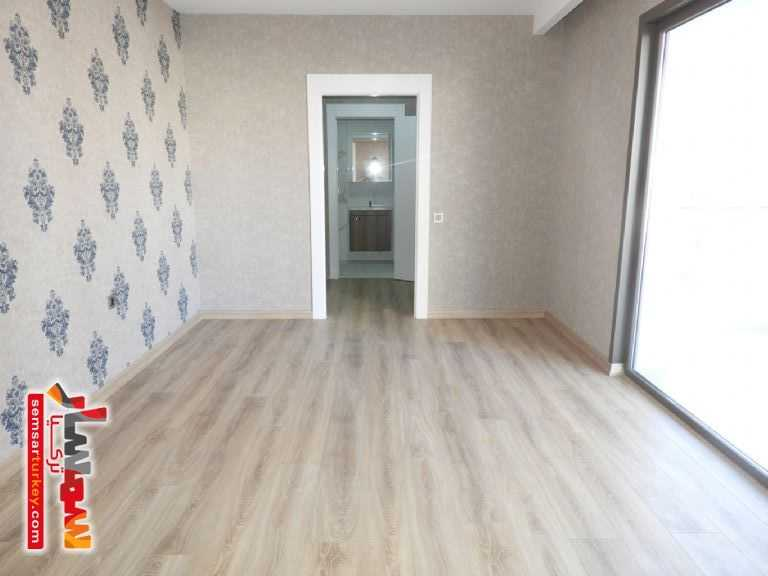 صورة 20 - 175 SQM 4 ROOMS 1 SALLON 3 BATHROOMS APARTMENT FOR SALE IN PURSAKLAR للبيع بورصاكلار أنقرة