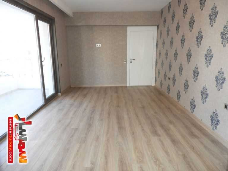 صورة 21 - 175 SQM 4 ROOMS 1 SALLON 3 BATHROOMS APARTMENT FOR SALE IN PURSAKLAR للبيع بورصاكلار أنقرة