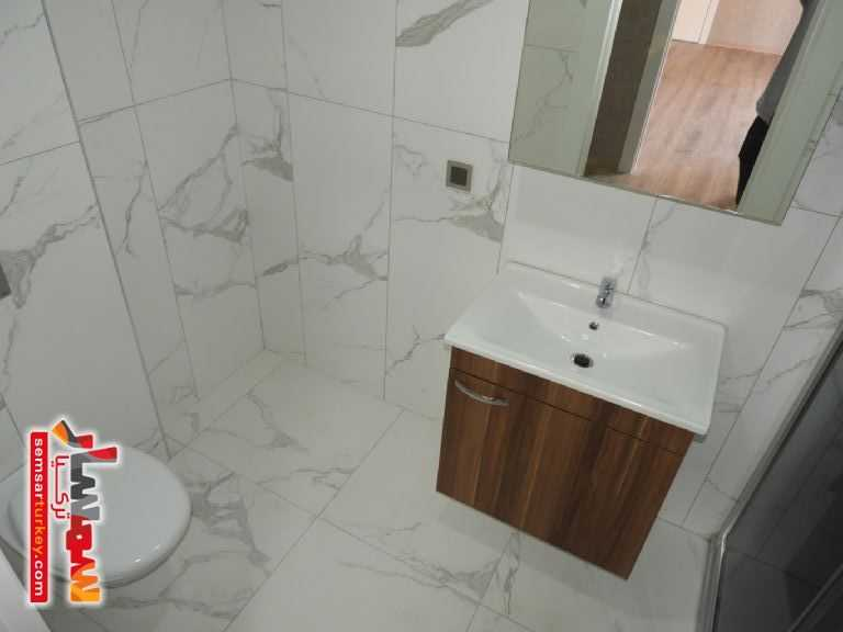 صورة 24 - 175 SQM 4 ROOMS 1 SALLON 3 BATHROOMS APARTMENT FOR SALE IN PURSAKLAR للبيع بورصاكلار أنقرة