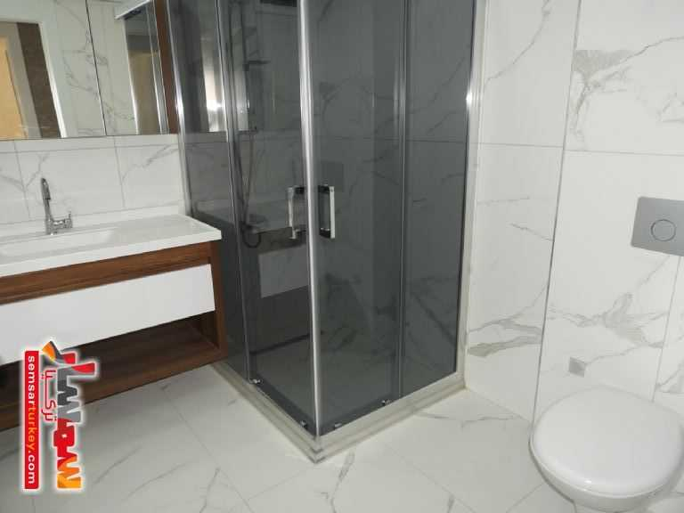 صورة 27 - 175 SQM 4 ROOMS 1 SALLON 3 BATHROOMS APARTMENT FOR SALE IN PURSAKLAR للبيع بورصاكلار أنقرة
