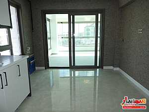 175 SQM 4 ROOMS 1 SALLON 3 BATHROOMS APARTMENT FOR SALE IN PURSAKLAR للبيع بورصاكلار أنقرة - 5