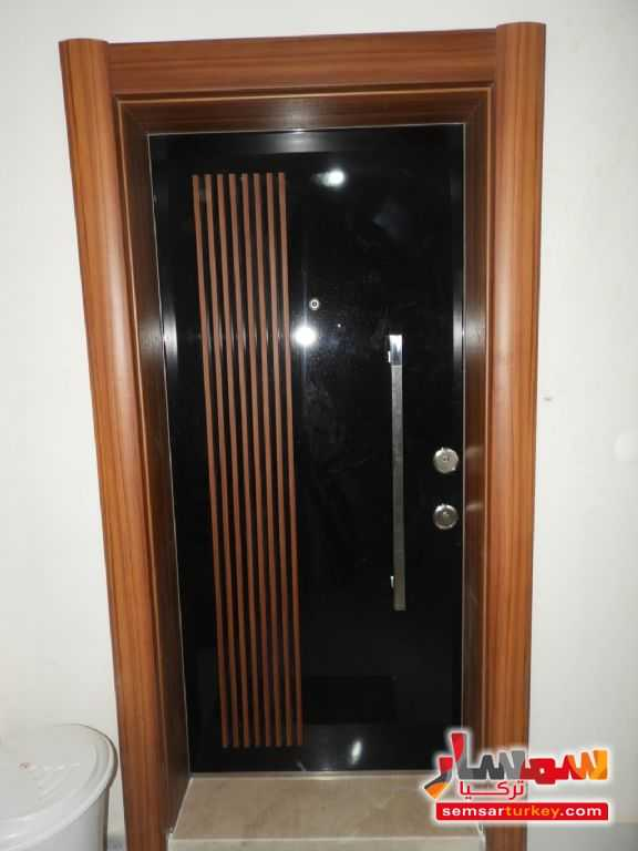 صورة 32 - 175 SQM 4 ROOMS 1 SALLON 3 BATHROOMS APARTMENT FOR SALE IN PURSAKLAR للبيع بورصاكلار أنقرة