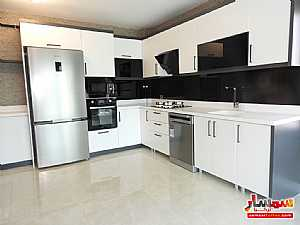 Ad Photo: 175 SQM 4 ROOMS 1 SALLON 3 BATHROOMS APARTMENT FOR SALE IN PURSAKLAR in Pursaklar  Ankara