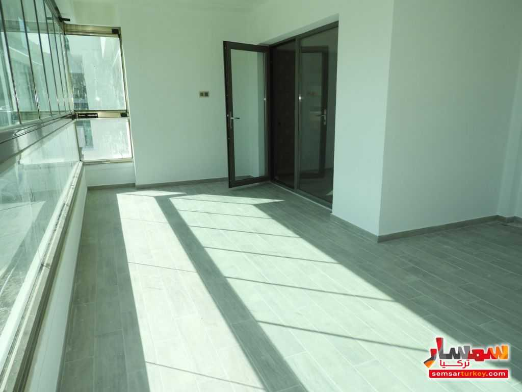 صورة 7 - 175 SQM 4 ROOMS 1 SALLON 3 BATHROOMS APARTMENT FOR SALE IN PURSAKLAR للبيع بورصاكلار أنقرة