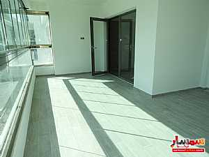 175 SQM 4 ROOMS 1 SALLON 3 BATHROOMS APARTMENT FOR SALE IN PURSAKLAR للبيع بورصاكلار أنقرة - 7