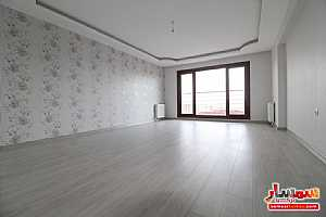 180 SQM 4 BEDROOMS 1 SALLON FOR SALE IN ANKARA PURSAKLAR للبيع بورصاكلار أنقرة - 10