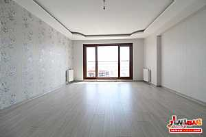 180 SQM 4 BEDROOMS 1 SALLON FOR SALE IN ANKARA PURSAKLAR للبيع بورصاكلار أنقرة - 11