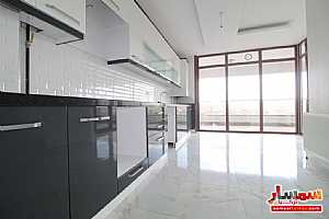 180 SQM 4 BEDROOMS 1 SALLON FOR SALE IN ANKARA PURSAKLAR للبيع بورصاكلار أنقرة - 1