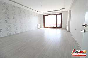 180 SQM 4 BEDROOMS 1 SALLON FOR SALE IN ANKARA PURSAKLAR للبيع بورصاكلار أنقرة - 12