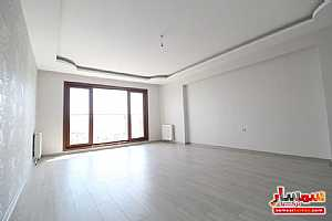 180 SQM 4 BEDROOMS 1 SALLON FOR SALE IN ANKARA PURSAKLAR للبيع بورصاكلار أنقرة - 13
