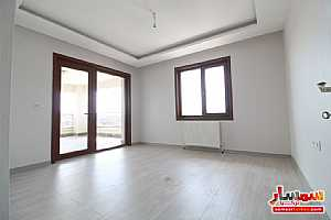 180 SQM 4 BEDROOMS 1 SALLON FOR SALE IN ANKARA PURSAKLAR للبيع بورصاكلار أنقرة - 17
