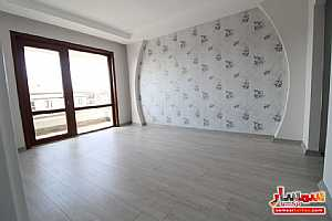 180 SQM 4 BEDROOMS 1 SALLON FOR SALE IN ANKARA PURSAKLAR للبيع بورصاكلار أنقرة - 21