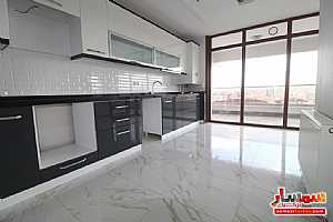 180 SQM 4 BEDROOMS 1 SALLON FOR SALE IN ANKARA PURSAKLAR للبيع بورصاكلار أنقرة - 2