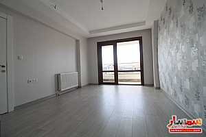 180 SQM 4 BEDROOMS 1 SALLON FOR SALE IN ANKARA PURSAKLAR للبيع بورصاكلار أنقرة - 22