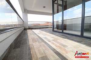 180 SQM 4 BEDROOMS 1 SALLON FOR SALE IN ANKARA PURSAKLAR للبيع بورصاكلار أنقرة - 5