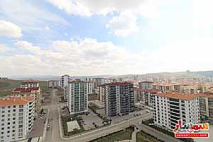 180 SQM 4 BEDROOMS 1 SALLON FOR SALE IN ANKARA PURSAKLAR للبيع بورصاكلار أنقرة - 8