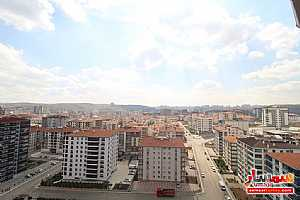 180 SQM 4 BEDROOMS 1 SALLON FOR SALE IN ANKARA PURSAKLAR للبيع بورصاكلار أنقرة - 9