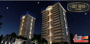 صورة الاعلان: 180 SQM 4 ROOMS 1 SALLON BEST HOME FOR SALE WITH A BEAUTIFUL VIEW IN ANKARA PURSAKLAR في بورصاكلار أنقرة