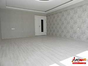 180 SQM 4 ROOMS 1 SALLON NEAR AIRPORT A BIG BALCONY For Sale Pursaklar Ankara - 10