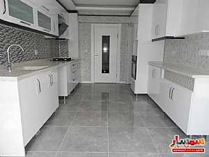 180 SQM 4 ROOMS 1 SALLON NEAR AIRPORT A BIG BALCONY For Sale Pursaklar Ankara - 1