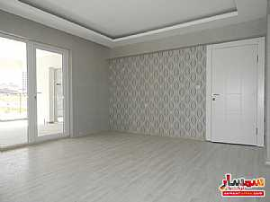 180 SQM 4 ROOMS 1 SALLON NEAR AIRPORT A BIG BALCONY For Sale Pursaklar Ankara - 13