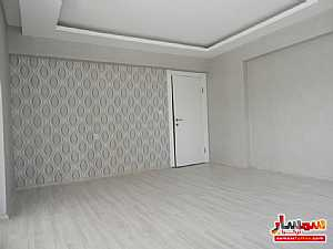 180 SQM 4 ROOMS 1 SALLON NEAR AIRPORT A BIG BALCONY For Sale Pursaklar Ankara - 14