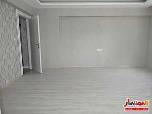 180 SQM 4 ROOMS 1 SALLON NEAR AIRPORT A BIG BALCONY For Sale Pursaklar Ankara - 15