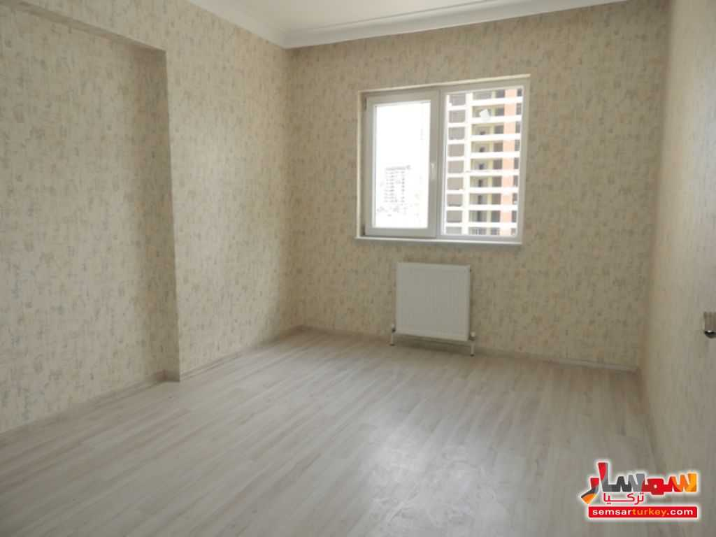 Photo 18 - 180 SQM 4 ROOMS 1 SALLON NEAR AIRPORT A BIG BALCONY For Sale Pursaklar Ankara