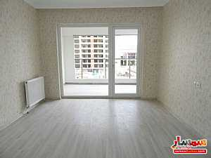 180 SQM 4 ROOMS 1 SALLON NEAR AIRPORT A BIG BALCONY For Sale Pursaklar Ankara - 21