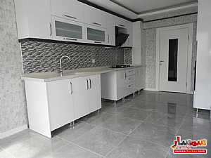 180 SQM 4 ROOMS 1 SALLON NEAR AIRPORT A BIG BALCONY For Sale Pursaklar Ankara - 2