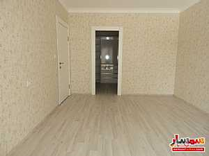 180 SQM 4 ROOMS 1 SALLON NEAR AIRPORT A BIG BALCONY For Sale Pursaklar Ankara - 22