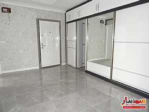 180 SQM 4 ROOMS 1 SALLON NEAR AIRPORT A BIG BALCONY For Sale Pursaklar Ankara - 28