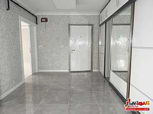 180 SQM 4 ROOMS 1 SALLON NEAR AIRPORT A BIG BALCONY For Sale Pursaklar Ankara - 29