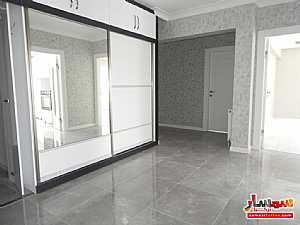 180 SQM 4 ROOMS 1 SALLON NEAR AIRPORT A BIG BALCONY For Sale Pursaklar Ankara - 31