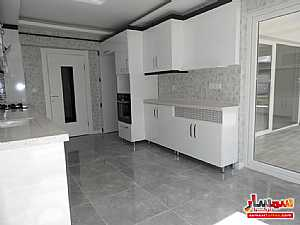 180 SQM 4 ROOMS 1 SALLON NEAR AIRPORT A BIG BALCONY For Sale Pursaklar Ankara - 3