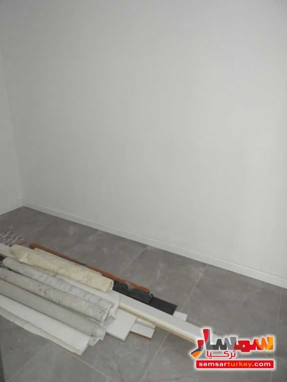 Photo 32 - 180 SQM 4 ROOMS 1 SALLON NEAR AIRPORT A BIG BALCONY For Sale Pursaklar Ankara