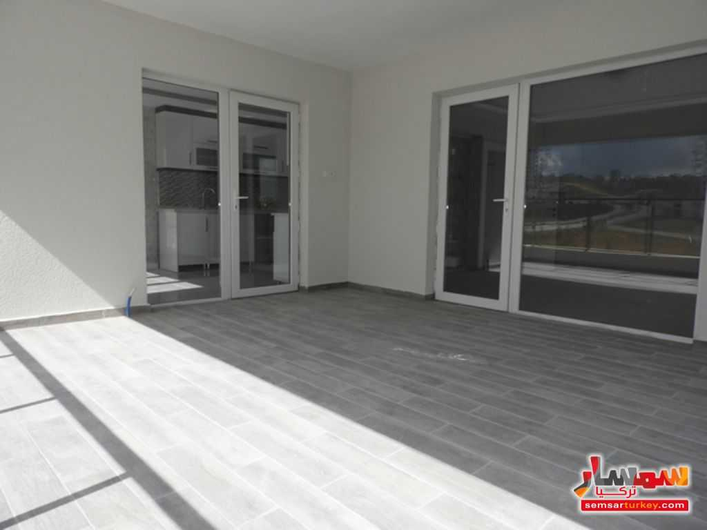 Photo 5 - 180 SQM 4 ROOMS 1 SALLON NEAR AIRPORT A BIG BALCONY For Sale Pursaklar Ankara