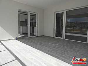 180 SQM 4 ROOMS 1 SALLON NEAR AIRPORT A BIG BALCONY For Sale Pursaklar Ankara - 5