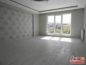 180 SQM 4 ROOMS 1 SALLON NEAR AIRPORT A BIG BALCONY For Sale Pursaklar Ankara - 8
